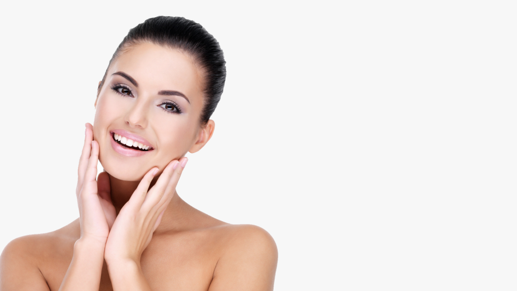 microneedling vivace experts