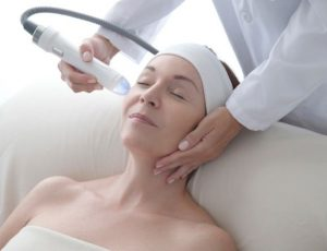 microneedling treatment in Miami